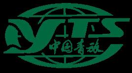 中青旅控股股份有限公司