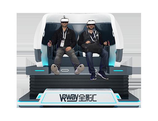 VR双鱼座  热销!