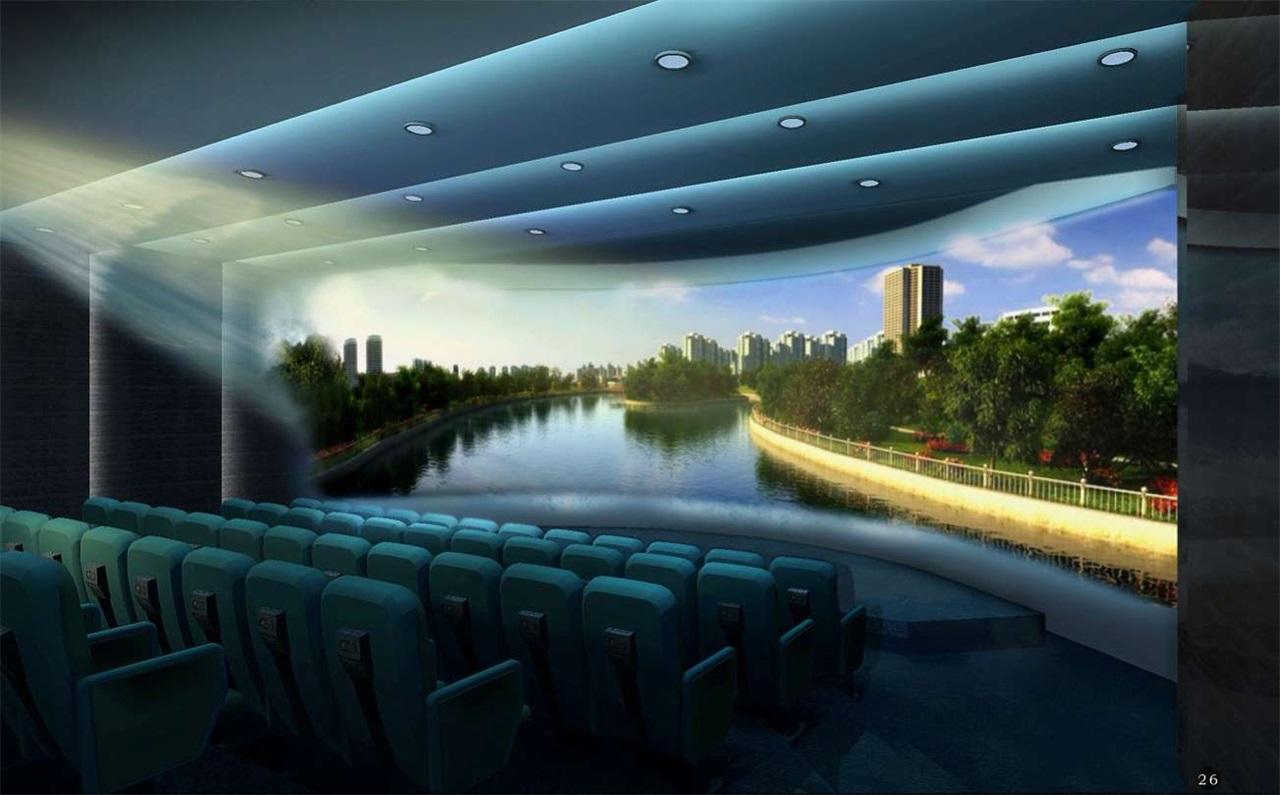 图片3 4D影院.JPG